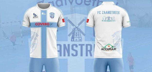 FC Zaanstreek
