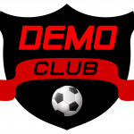 Democlub